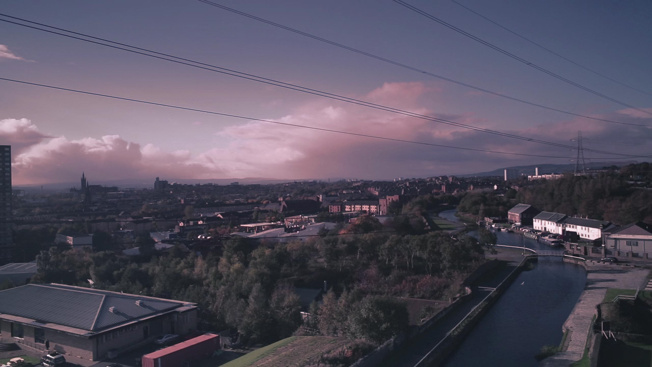 view-from-the-whisky-bond-glasgow
