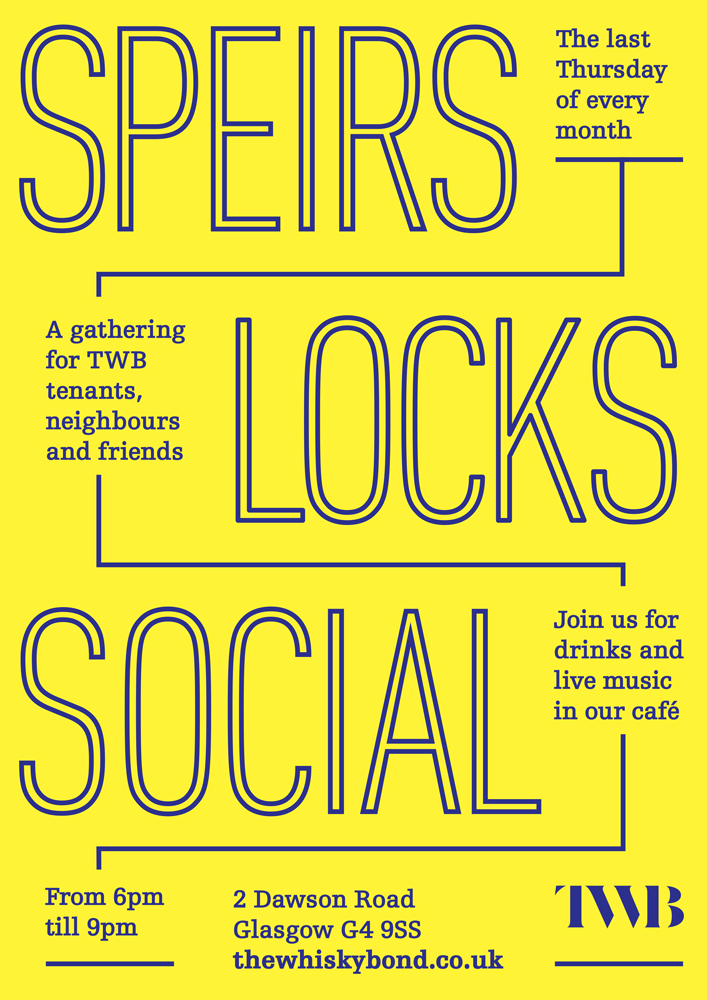 speirs-locks