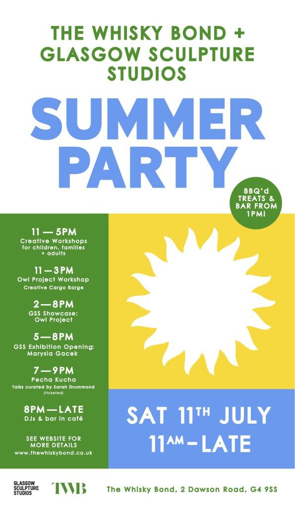 twb summer party FINAL JPEG