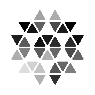 distrify-logo