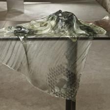 Alisa-Baremboym-Leakage-Industries-Soft-Screw-detail-2012_WEB-IMAGE